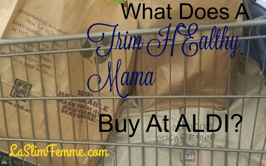 trim_healthy_mama_aldi_meal_plan