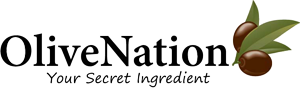 olive nation coupon code